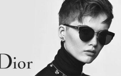 70% de descuento en DIOR Gafas de Sol y Vista (AGOTADA)
