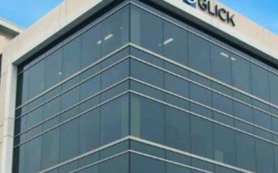 Gene B. Glick Leverages Prospect Data to Provide a Greater Customer Experience