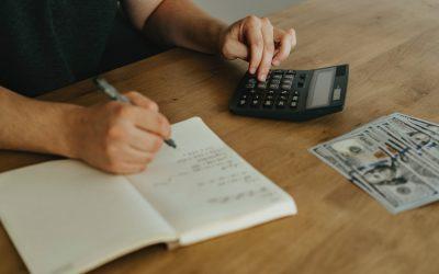 Capital Gains Tax Exemption