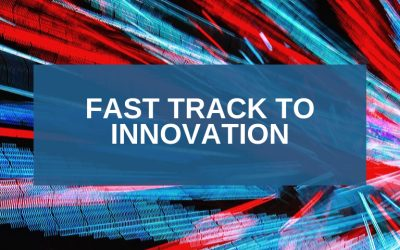 Fast Track to Innovation: the European call for proposal for SMEs active in innovation