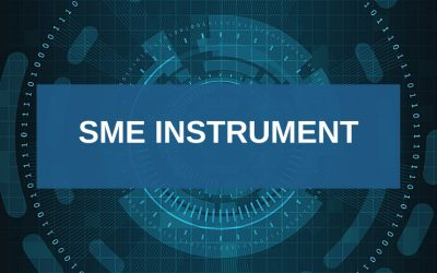 European Funding for SMEs: good reasons to know SME Instrument