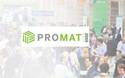 Inspi­ra­tion world­wide: SIMPLY at Pro­MAT