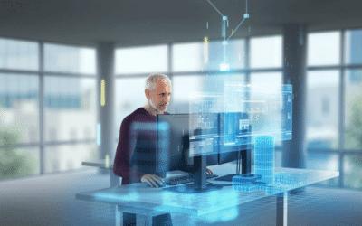 12 Reasons to Upgrade to Siemens Desigo CC