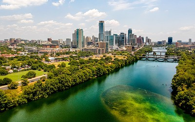 Moving to Austin Texas: The Ultimate Relocation Guide