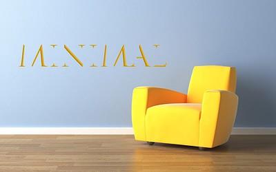 Ways to Achieve Minimalism in Residential Design