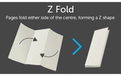 icons-folded-zfold