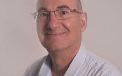 Adrien Bitan – Maître-praticien certifié en Hypnose Ericksonienne et PNL