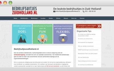 bedrijfsuitjeszuidholland.nl
