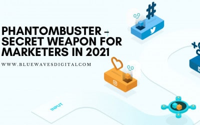 Phantombuster – Is It a Secret Weapon For Marketers In 2021