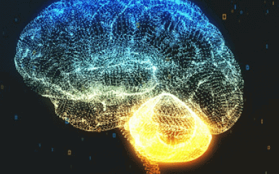 Memory training for dementia and Alzheimers