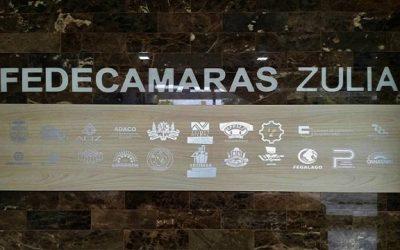 "Fedecámaras Zulia: Esquema 7+7 es ""inoperante"" e ""ilógico"""