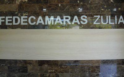 """Fedecámaras Zulia: """"No pagues extorsiones y continuemos trabajando por un Zulia seguro"""""""