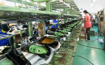 La Unión Europea impulsó el desarrollo de más de 340 mipymes venezolanas