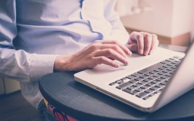 Making Tax Digital: An update