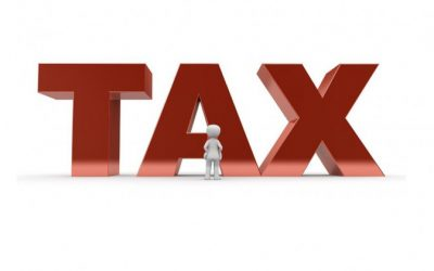 Tax payment due 31 July – have you paid?