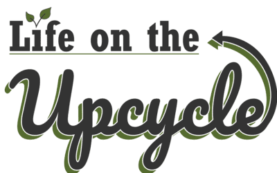 Moxie Space on the Life on the Upcycle Podcast – Moxie Space in the Press