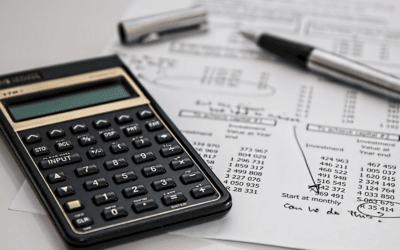 Debt Refinance Program