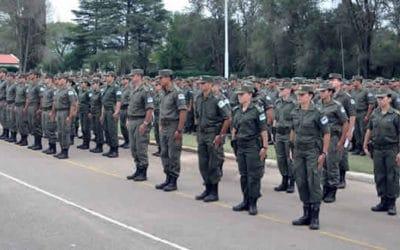 gendarmeria argentina prestamos 400x250 Blog