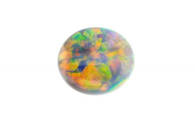 Opals and What You Should Know