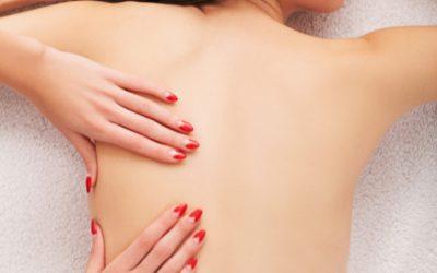 Wat is een Thaise massage?