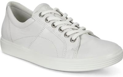 Ecco 'Soft' sneaker | 40plusstyle.com