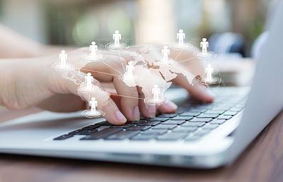Por dónde pasa el futuro de la comunicación