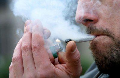 2018-12-4-Amerikaanse Sigarettenmaker Wil Investeren In Canadees Wietbedrijf