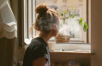 Ovisnost o marihuani može ovisiti o genetici