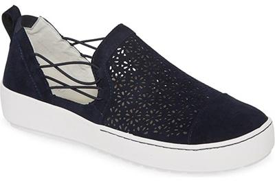 Jambu Erin Sneaker | 40plusstyle.com