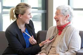 hearing aid benefits