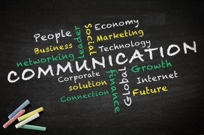 El (nuevo) papel del comunicador y su futuro profesional