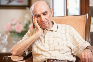 hearing loss and isolation