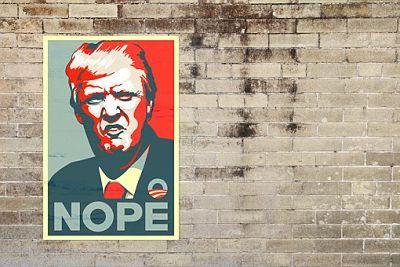 La comunicación en peligro, llega la campaña electoral