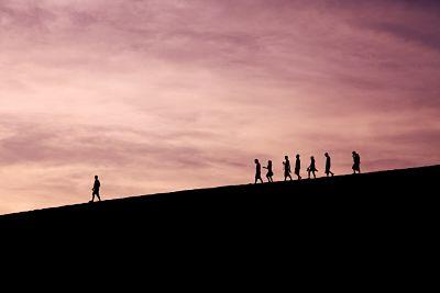 Estamos en crisis, de confianza, de liderazgo… Y de comunicación