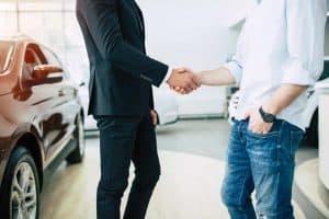 Win-win, Private lease met reclame