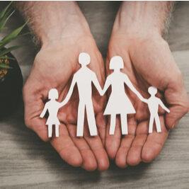 Life Insurance Advice Basingstoke