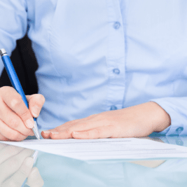 Steventon-Mortgage-Advisors-2 (2)