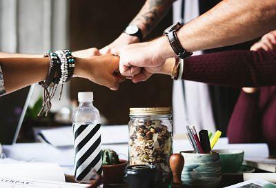 Qué hacer y qué no hacer para favorecer el compromiso de los empleados