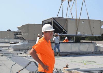 Charleston_SC_School_HVAC_Upgrade_1