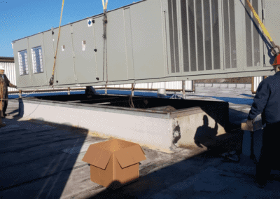 Charlestaon_rooftop_replacement_HVAC_1-1024x577