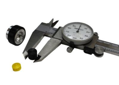 Polyurethane Small Parts