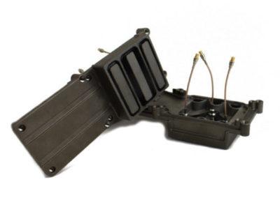 polyurethane-moisture-sensor