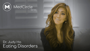 Understanding & Treating the Complexities of Eating Disorders