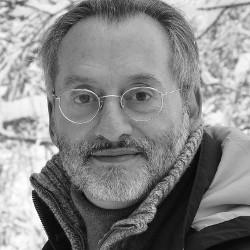03 août | 20h00 – Conférence du compositeur Gualtiero Dazzi