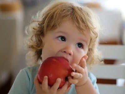 Frutta e verdura: ci vogliono 10 porzioni al giorno?