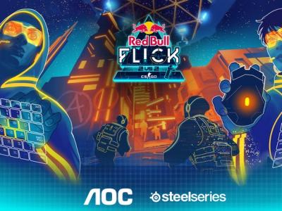 Red-Bull-Flick-Turnier-2vs2