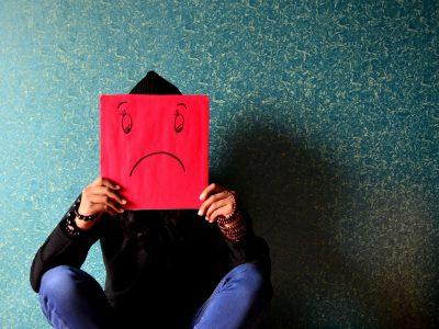 2019-03-05-Jinan Li dijî Depression