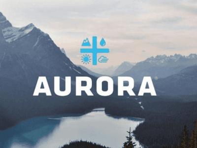 Sedemên sereke yên 2 ku dikare zêdebûna Aurora Cannabis