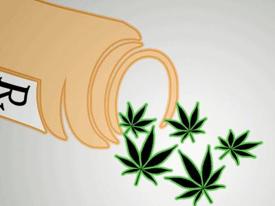 Cannabis craving: Is Marijuana Addictive?