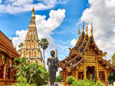 2019-09-27-Thaise Wetgeving: Pure Cannabisolie Is Niet Langer Narcotisch